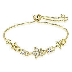 75% Off Code For Stainless Steel Women Bracelet