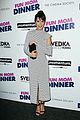toni collette fun mom dinner cast bring the fun to nyc 01