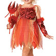 Online fancy dress costume shop – get Easter costumes for your children
