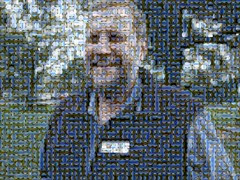 Things to do with Washington Monument pictures: @Jim_Croft mosaic by martin_kalfatovic