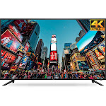 "RCA 58"" Virtuoso 4K Smart UHD TV (RNSMU5836)"