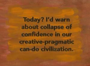 can-do-civilization