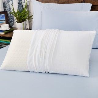 Memory Foam | Overstock.com: Buy Memory Foam Mattress Toppers ...