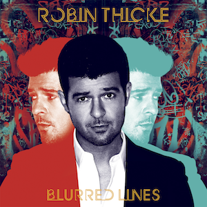 File:Robin Thicke - Blurred Lines (album).png