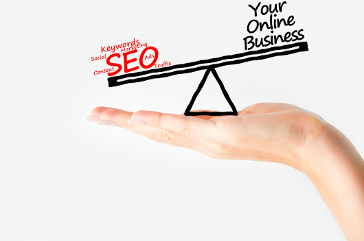 Guest Posting for Real Estate SEO - Rank Your Real Estate Website