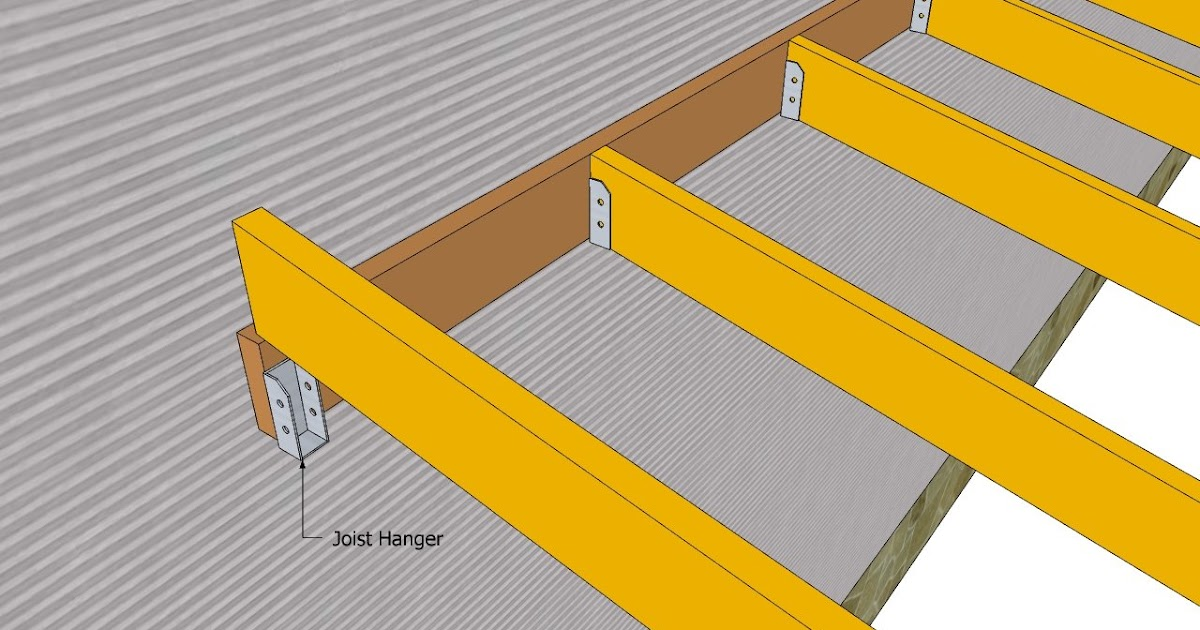 Free shed plans using trusses guide section sheds for 4 12 roof truss prices