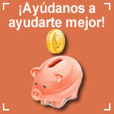 Donativo Online