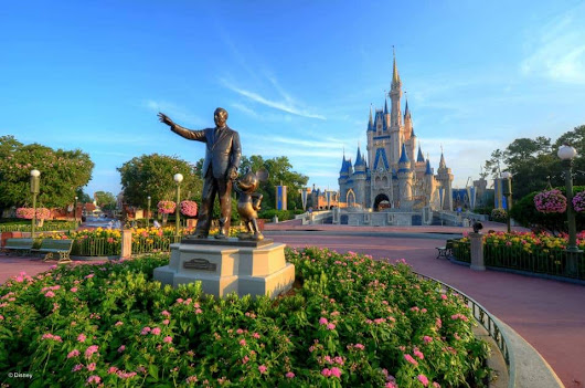 Must Haves For Your Disney World Day Bag! - Teachable Mommy
