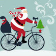 Countdown to Christmas - Goldstream Bicycles - Your Bike Shop