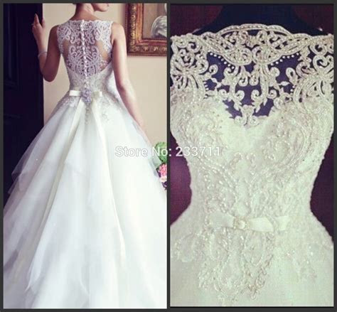 Gypsy wedding dresses for sale   SandiegoTowingca.com