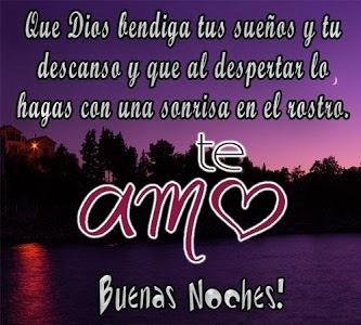 Download Frases De Buenas Noches Amor 1 08 Apk Downloadapk Net