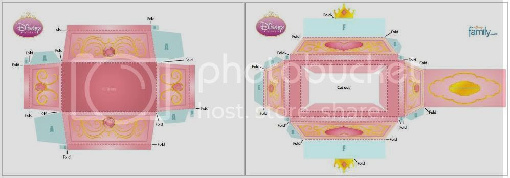 photo disney.treasure.box.papercraft.via.papermau.02_zpsnaqlh5l9.jpg