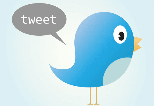 11 Best Twitter App Alternative for Android and iOS Users