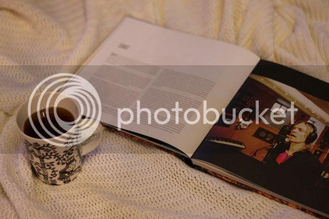 photo morning040_zps46cc8e03.jpg