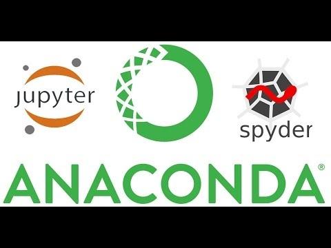 Download spyder python windows 7 | Peatix