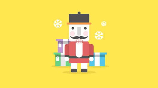 Capitalize on the Holiday Season with Google Shopping | Disruptive Advertising