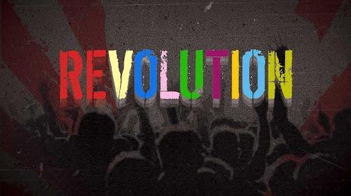 کیهان لندن: ماهو – انقلاب قبل از آگاهی فاجعه است. این جمله را ما مردمِ ایران به واقع با چشمهای خود ...