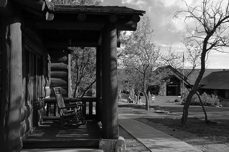 IMG_2420 Grand Canyon Lodge