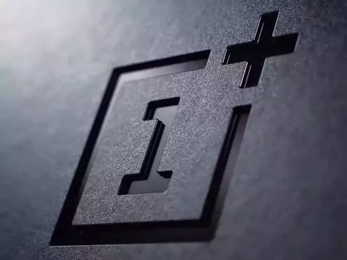 OnePlus 9 Lite could launched as OnePlus 9e; tipped to be powered by Qualcomm Snapdragon 690 SoC