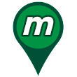 Munzee. 21st Century Scavenger Hunt. Real Time Map.