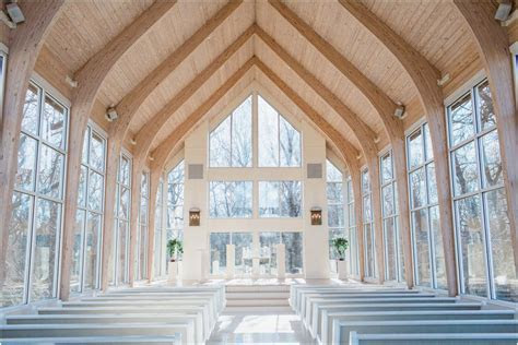 Glass Chapel   wedding venue Oklahoma   Wedding Venues