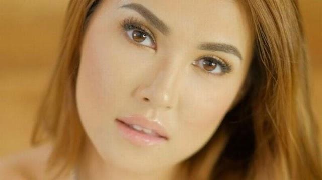 Jendralpoker- Hobi Maria Ozawa Ternyata Bukan Sex