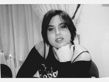 Laura Martínez Mira