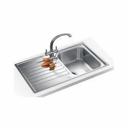 Franke Sinks - Franke Sinks Supplier & Franke Sinks Distributor