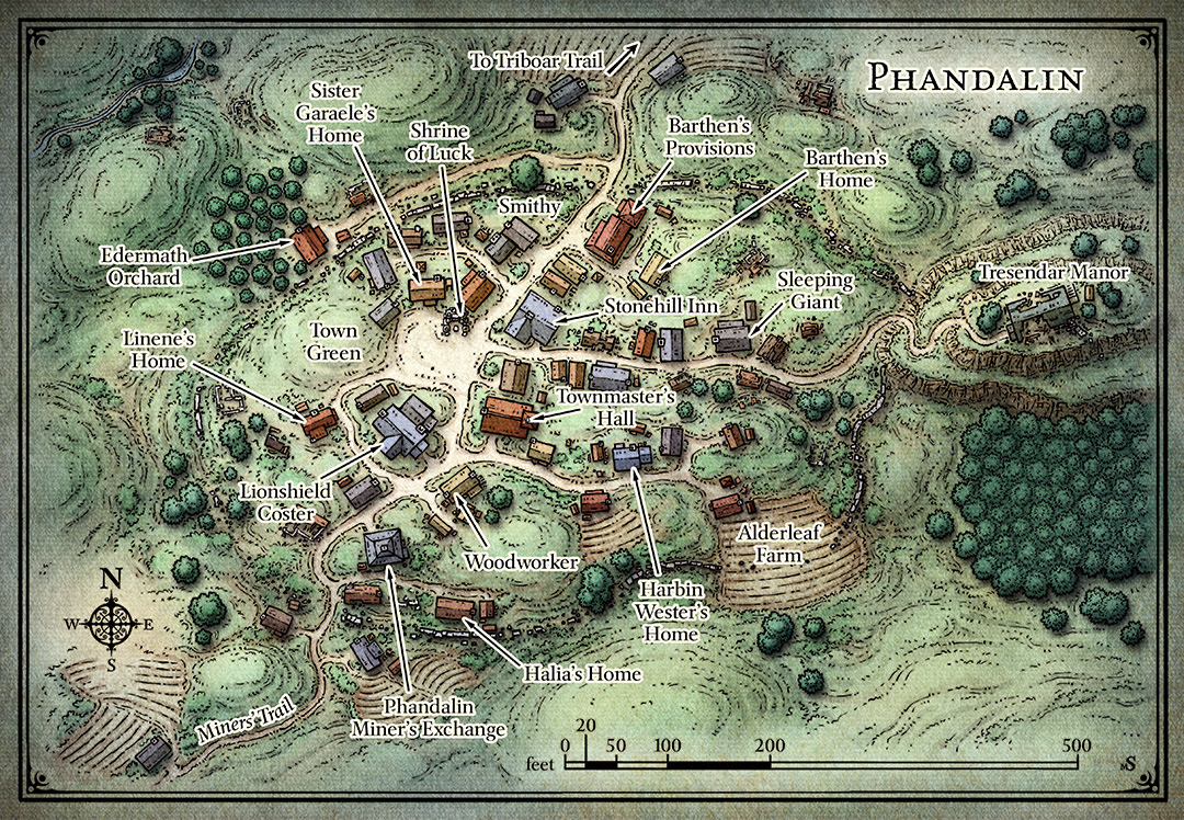 LoveLuxleBlog: Maps Dd