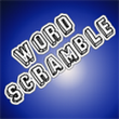 Addicting Word Games - Addicting & Fun Word Puzzle Games