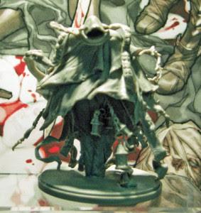 Kingdom-Death-6