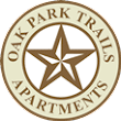 One Bedroom Apartment Rentals in Katy Texas For Rent
