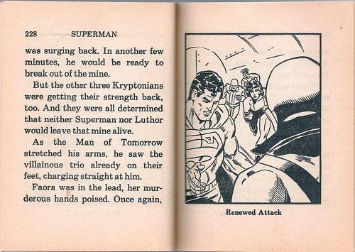 blb_superman_113