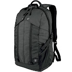 "Victorinox Altmont 3.0 Slimline 15.6"" Laptop Backpack by Luggage Pros"