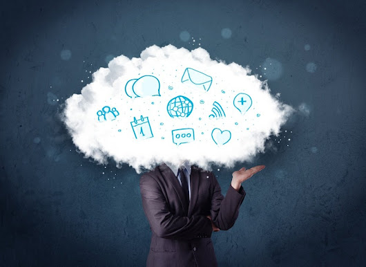 Customized Cloud PACS for Your Specific Needs