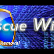 Backup Restore Issues On External Hard Drives | PC Rescue Wiz
