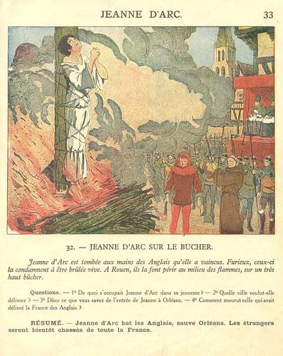 histoire de fr p33