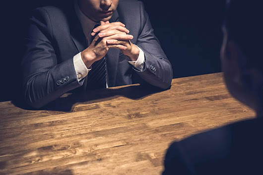 10 inappropriate questions interviewers need to stop asking | Resourcing | HR Grapevine
