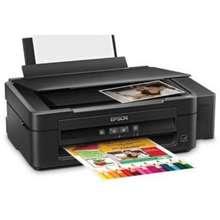 Epson Photo Printer Philippines