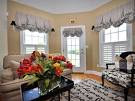 Enhance Your Home Decoration With Flowers | Best Home Inspirations