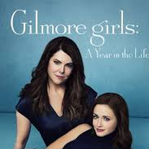 a54816bad3 Google News - Gilmore Girls  A Year in the Life - Latest