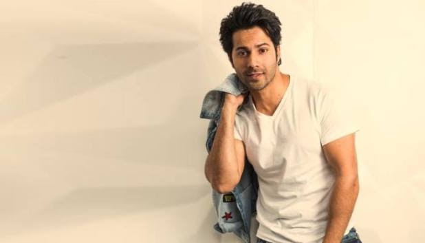 Varun Dhawan on his career: This year people have talked about my performances