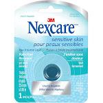 3M Nexcare Sensitve Skin Low Trauma Tape - 4 yd roll