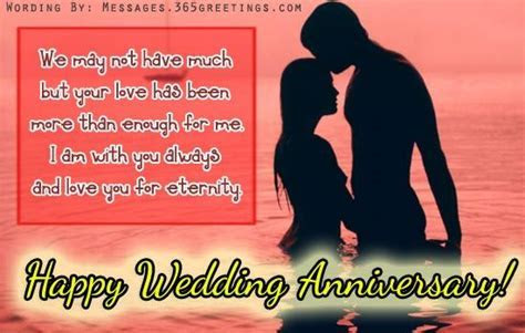 Anniversary Wishes For Husband   Love you, Wedding and