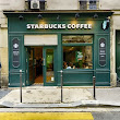 Hackers Target Starbucks Mobile Payments App
