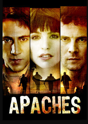 Apaches - Season 1