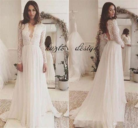 853 best a line wedding dress images on Pinterest