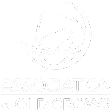 The AOC is Hiring! - Sales & Client Operations Manager - Association of Old Crows