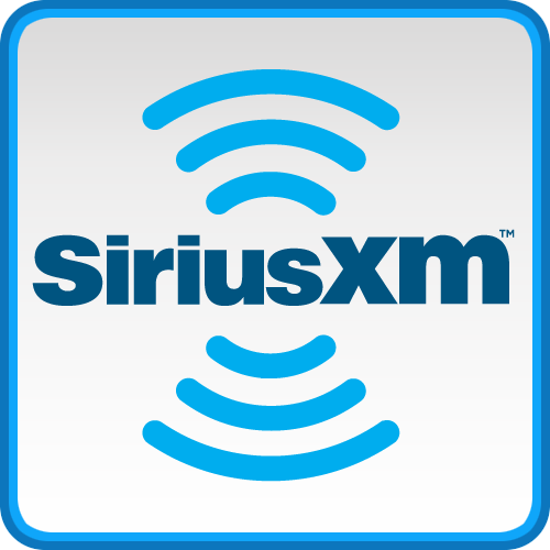 SiriusXM 104, Stand Up with Pete Dominick