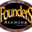 Founders Brewing expands distribution to Oklahoma, Arkansas and Louisana in April | BeerPulse